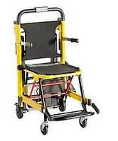 Лестничный подъемник для инвалидов 00ЗА. Инвалидная коляска. Медаппаратура