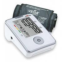 Автоматический тонометр на плечо VEGA VA-330, фото 1