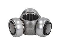 Тришип внутреннего приводного вала (полуоси/гранаты) Megane/Kangoo/Clio2/Logan- PASCAL
