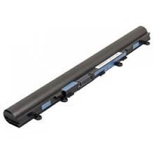 Батарея для Acer KT.00403.012 (V5-431, V5-471,E1-422, E1-430,S3-471) 2200