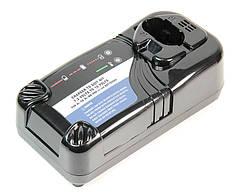 Зарядний пристрій PowerPlant для дамських сумочок та електроінструментів HITACHI GD-HIT-CH01