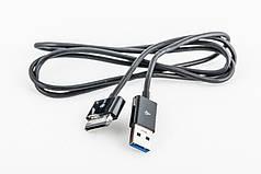 Кабель PowerPlant USB 2.0 AM – I-POD, 1м