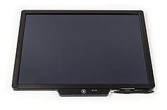 "LCD планшеты для записей PowerPlant 20"", черный"