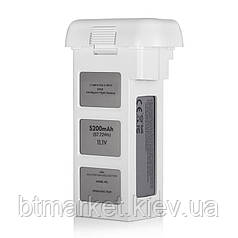 Aккумулятор PowerPlant DJI Phantom 2 5200mAh