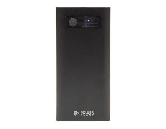 Универсальная мобильная батарея PowerPlant PB-9700 20100mAh, фото 2