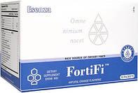 FortiFi™ (Сантегра - Santegra) ФортиФай - очищение кишечника, нормализация веса и холестерина.