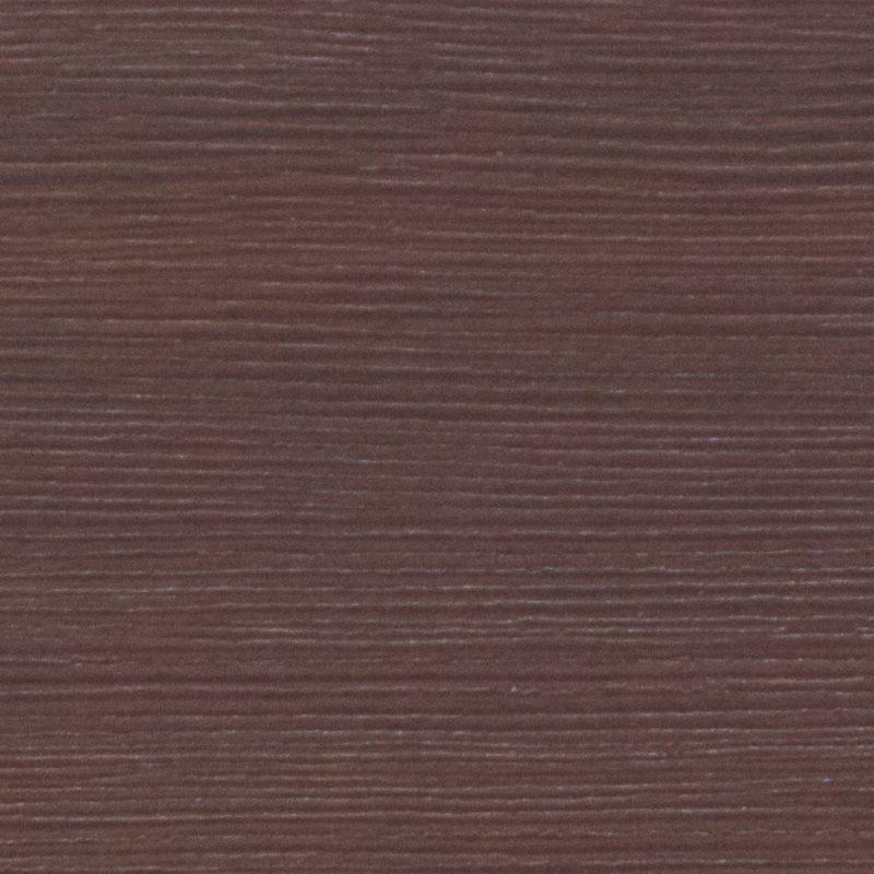 Купить Стільниця АРТЕС-М Мікадо (2030-м) вологостійка 3050x600-1200x38, Артес-М