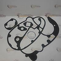 Прокладки двигателя к-кт  КАРПАТЫ, фото 1