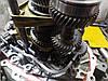 Коробка передач ремонт Geely Emgrand, фото 4
