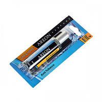 Освежитель воздуха AREON Parfume SPREY Новая машина с пластинкой 35ml (APC11)