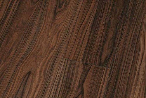 Ламінат FALQUON / Blue Line Wood / Canyon Maradillo 1376x193x8мм АС/4/32