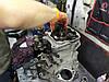 Ремонт КПП  Geely Emgrand EC7/EC7RV, фото 3