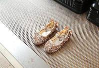 Туфлі для дівчаток
