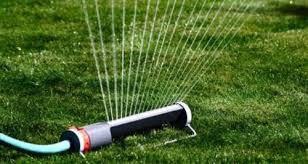 Система полива