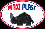 """ MAXI PLAST "" Щётки-скребки зимние"