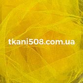 Еврофатин (жовтий)(31) (Хаял )