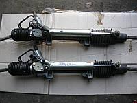 ремкомплект рулевая колонка peugeot partner 1998