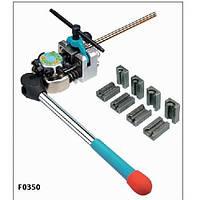 Набор для развальцовки трубок (F/B0350) TJG