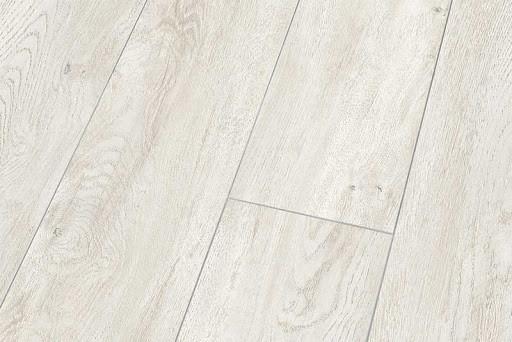 Ламінат FALQUON / Blue Line Wood / Aragon Oak 1376x193x8мм АС/4/32