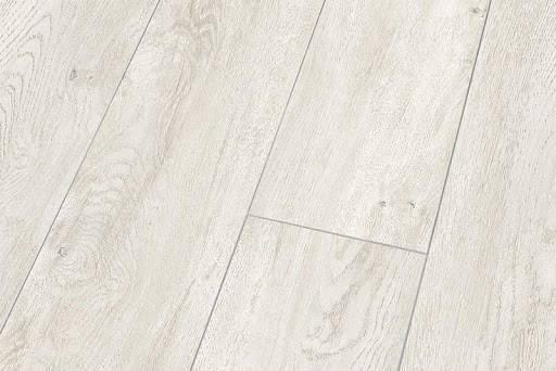 Ламінат FALQUON / Blue Line Wood / Aragon Oak 1376x193x8мм АС/4/32, фото 2