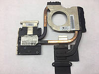 БУ Радиатор HP Pavilion dv6-6000, dv7-6000 653627-001 (Оригинал)