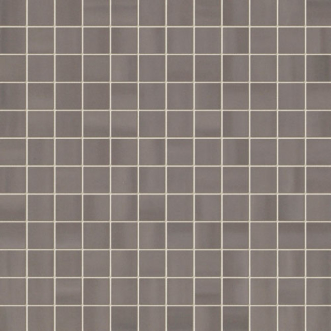 Мозаика Tubadzin Ashen 1 wall mosaic 29.8x29.8Нет в наличии