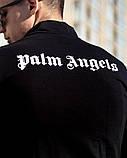 Мужской спортивный костюм Palm Angels, фото 5