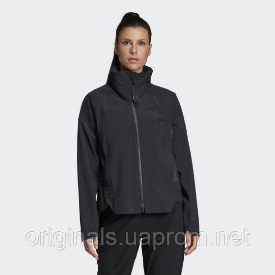 Женская куртка Adidas MySHELTER W DZ1473 2020