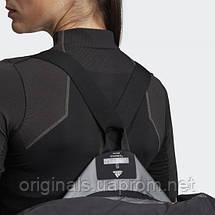 Женская куртка Adidas MySHELTER W DZ1473 2020, фото 3