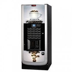 Запчасти Вендинговый торговый кофейный автомат Saeco Atlante 700