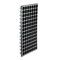 Кассеты для рассады 98 ячеек (98Q), размер кассеты 54х28см толщина стенки 0,7мм