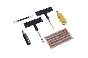 Ремкомплект для ремонту шин THUMBS UP AA0123