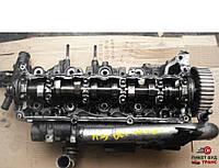 Головка блока 1.5CDTI Renault Kangoo