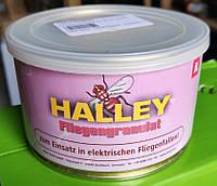 Приманка для мух в электромухоловку (феромон) Halley