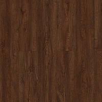 Виниловая плитка Grabo PlankIT - Wood Baratheon на клей