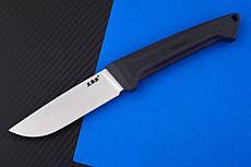 Нож нескладной тактический нож. Походно туристический нож для рыбака . Универсальный нож для похода