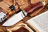 Нож нескладной 2170 XG, фото 2