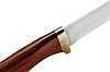 Нож нескладной 28 WGP, фото 3