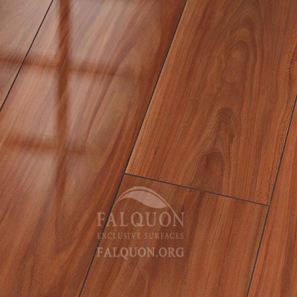 Ламінат FALQUON / Blue Line Wood / Canyon Plum  1376x193x8мм АС/4/32