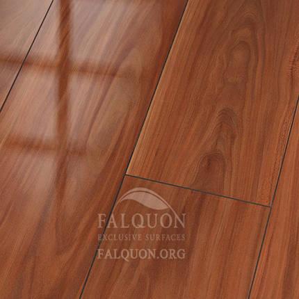Ламінат FALQUON / Blue Line Wood / Canyon Plum  1376x193x8мм АС/4/32, фото 2