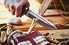 Нож охотничий 2287 L, фото 2