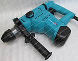 Перфоратор Grand ПЭ-2400 (2400 Ватт), фото 3