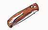 Нож складной 601-2, фото 2