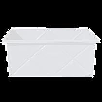 Пластикові контейнери на 1000 л.