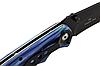 Нож складной 00607, фото 3
