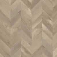 Вінілова плитка Grabo PlankIT - Wood Frey A на клей