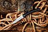 Нож складной 04187, фото 2