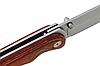 Нож складной 1285 A, фото 2