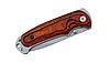 Нож складной 1285 A, фото 3