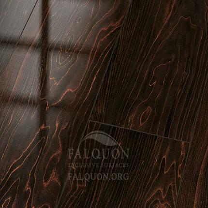 Ламінат FALQUON / Blue Line Wood / Plateau Maple  1376x193x8мм АС/4/32, фото 2